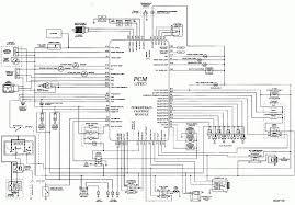 1972 dodge dart wiring diagram 1972 amc javelin wiring diagram 1972 Dodge Dart Demon at 1972 Dodge Dart Wiring Diagram