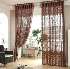 jcpenney sheer curtains clearance curtain panel living room home design ideas and pictures