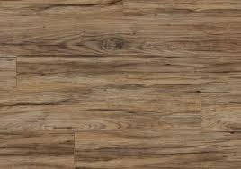 beaulieu zone albany brown 3mm glue down vinyl plank 1 99 sft