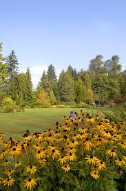 Bear Creek Landscapes Design Bear Creek Park Surrey Surrey Bc Urban Park Places Of
