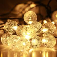 Fairy Lights Taobao Buy 2 Pack Solar String Lights Dosens Solar Garden Lights