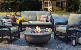 slipcovers bay outdoor lazy boy menards basics patio furniture tire good chair lots big depot