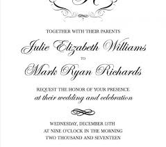 invitations to print free wedding invitations print diy printable wedding invitations