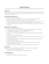 Assistant Teacher Resume Samples Teaching Resume Samples Englishor Com