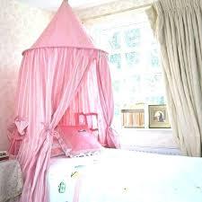 Toddler Canopies Princess Toddler Beds White Metal Toddler Bed ...