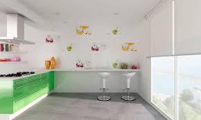 indoor tile kitchen wall ceramic decorados undefasa designs floor bathroom tiles design ideas white gloss blue