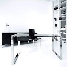 modern ideas cool office tables. Cool Also Chair Desk Black Office Interior Modern Table Design Photos Ideas Tables I