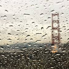 we haven t seen rain in three years so my bag of tricks for what to do on a rainy day is a little low with all the recent rain i have totally