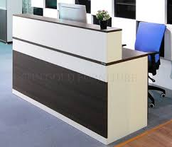 office reception counter. Wood Modern Office Reception Counter Desk Design (SZ-RTB009-3) Alibaba