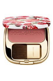 <b>Румяна</b> Dolce & Gabbana по цене от 4 180 руб. купить в интернет ...