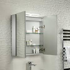 tavistock conduct double door cabinet w