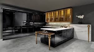 Kitchen Cabinets Los Angeles Home Italian Kitchen Cabinets European Kitchen Cabinets La