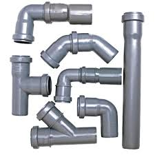 sanitary works upvc pipes manufacturer manufacturer from hapur india id 582455