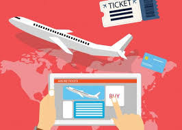The Best Time to Buy a Flight is 54 Days Out...Or Is It? | CheapAir