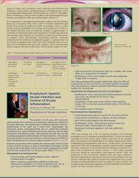 managing cataract risks and improving surgical outcomes pdf 22 25 it is important to be able to distinguish when to avoid surgery because
