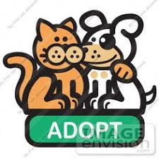 animal shelter clipart. Beautiful Shelter Animal House Shelter Throughout Clipart P