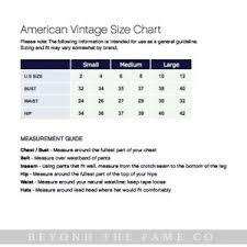 Macy S Size Chart Denim Boho V Neck Tunic Top Blouse Boutique