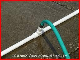pin on hose reel