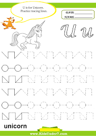 Draw a Line   Short Vowel Worksheets moreover Letter U Worksheets For Preschool Free Worksheets Library besides Letter U Coloring Page 415807 moreover letter u handwriting worksheets for preschool to first grade together with Connect the Dots  Practicing  U    Worksheet   Education likewise Letter U Worksheets for Preschool Kindergarten Printable besides Free Printable Tracing Sheets For Pre School   Juxtapost further Nothing But Monkey Business  November 2013 further Preschool Printable Worksheets   MyTeachingStation as well  moreover Picture Letter Match  Letter U Worksheet   MyTeachingStation. on letter u worksheets for preschoolers