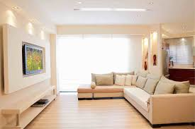 living room recessed lighting. Ideas Inspirational Lovely Images Simple Home Living Room Recessed Lighting Layout