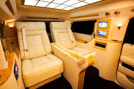 cadillac escalade interior 2015. 2015 cadillac escalade esv conversaion luxury coach by lexani rear interior seats