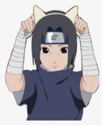 Browse and download hd itachi png images with transparent background for free. Itachi Png Images Free Transparent Itachi Download Kindpng