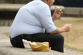Image result for obesity in wirral