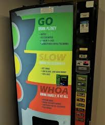 Sports Card Vending Machine Beauteous 48 Vending Machines From Around The World That Are Already Living In
