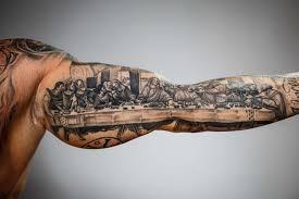 картина тату на руке Wwwgetbgnet обои для рабочего стола