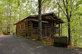 1 bedroom rentals in gatlinburg. authentic hand hewn log cabin 1 bedroom rentals in gatlinburg