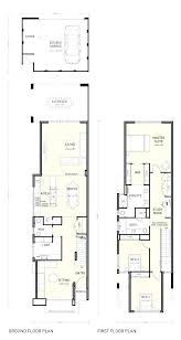 beach bungalow house plans beach bungalow home designs house plans best narrow lot ideas on sq beach bungalow house plans