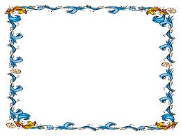 template border template template border