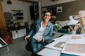 Female Set Designers An Interview With Set Designer Rachel Hauck The Interval