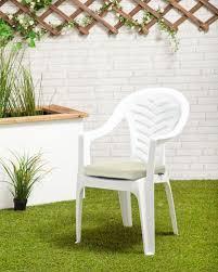 resol palma garden patio furniture