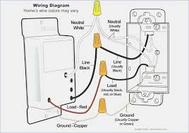 similar to mrf2 6ans wiring diagrams simple wiring diagrams lutron mrf2 6ans wiring diagrams wiring diagrams lutron mrf2 6ans wiring diagrams wiring diagram schema lutron