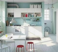 20 Belle Cuisine Ikea 2017 Idées Décoration
