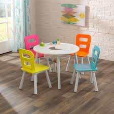 full size of bedroom design childrens vanity table and chair childrens table and chairs round