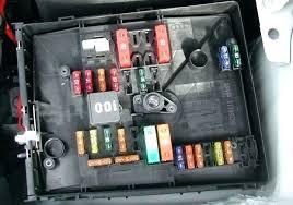 2012 vw jetta fuse box diagram michaelhannan co 2012 volkswagen jetta fuse panel diagram vw box for wiring fit luxury pictures medium