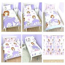 the first bedroom ideas bedding set appalling sofia new at vergara c the first bedroom ideas sofia