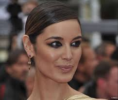berenice marlohe appeared in skyfall 2016 read our bond articles at