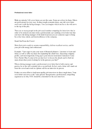 Cover Letter Apa Format Example Title Page For Journal Submission