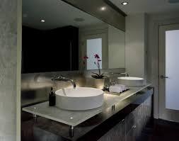 Bathroom Sinks Bowls Bathroom 42 White Bathroom Vanity Narrow Bathroom Sink Vanity
