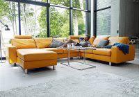 ekornes stressless sofa repair. stressless sofa best of ekornes repair o