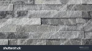 Granite Wall natural stone granite pieces tiles walls stock photo 140995945 6472 by xevi.us
