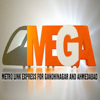 gujarat metro rail recruitment b e b tech diploma any degree  gujarat metro rail recruitment b e b tech diploma any degree across