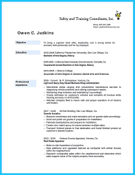 aluminum installer sample resume sample aluminum installer experience letters templates formats resume for maintenance technician auto mechanic resume templates happytom