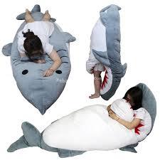 shark-sleeping-bags-03