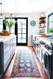 kitchen carpet runners canada machine washable bathroom rugs rug by the foot cotton rag rubber backed