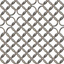 transparent chain link fence texture. 1024 X Png Transparent Chain Link Fence Texture U