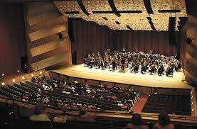 Skypac First Impressions An Interview With Orchestra